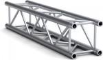 Aluminium-Truss