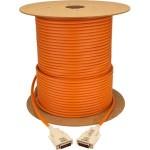 DVI-distribution-fiber-optic-cables