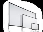 HDTV-16-9
