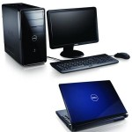 pc-laptops