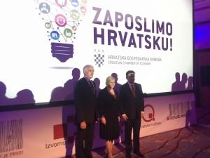 zaposlimo-hrvatsku-hgk2-2015