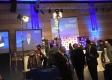 Predsjednicki-izbori-2014