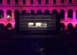 Pula-film-festival-otvaranje-2015-3