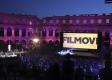 Pula-film-festival-otvaranje-2015