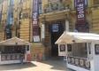 Zagreb-Book-Festival2