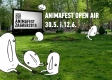 animafest-open-air-2015