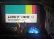 animafest-zagreb-2015