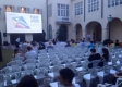 skrivena-projekcija-Motovun-Film-Festivala
